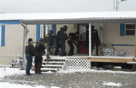 Cleveland County Warrant Search Meth And Chemicals Seized From Plymouth Home County Now