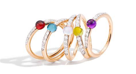 imitazioni pomellato prix des bijoux bijoux populaires