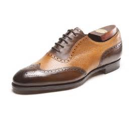 oxford mens shoes oxford s shoes to everthing you can think of