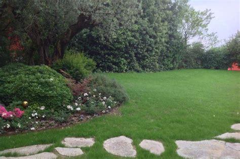 terrazze pensili progettazione giardini e terrazze pensili a