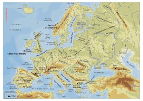 mapas f 237 sicos culturburgo