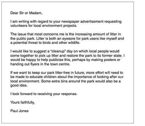 Complaint Letter New House Complaint Letter Sles Writing Professional Letters Photos Sle Business Best