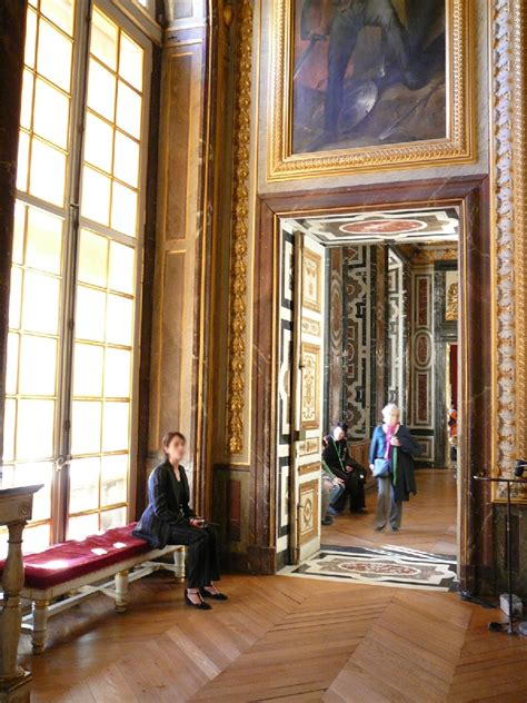 Apartment Versailles Palace Of Versailles Familypedia