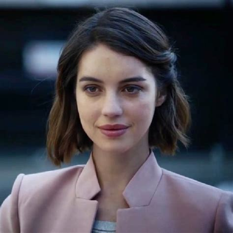 adelaide kane the 100 check out the 100 most beautiful faces of 2017 list