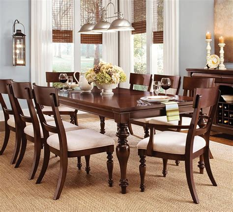 Beautiful Dining Room Tables by Beautiful Dining Tables Stocktonandco