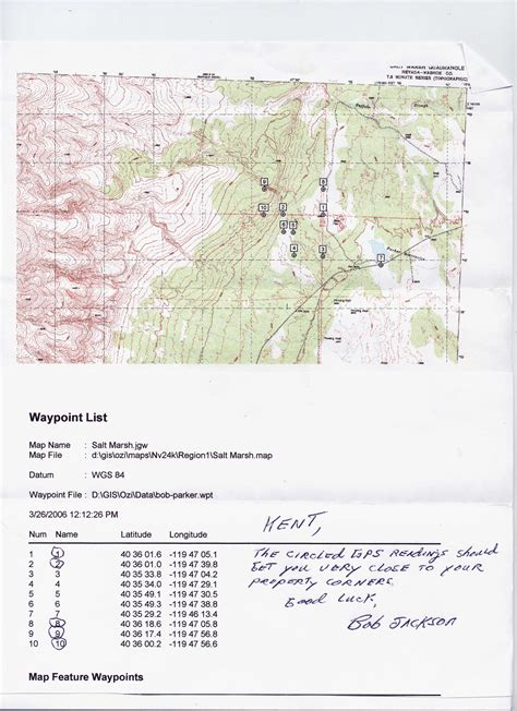Washoe County Property Records 120 Acres Farm For Sale Washoe County Nv Land And Farm