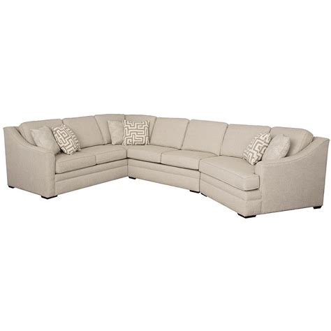 england sectional sofa england sectional sofa 17 best england furniture sectional