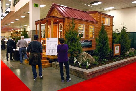 does your house need a makeover seattle home show is the