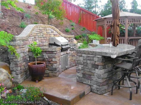 project swing san diego outdoor barbeque project ideas for san diego county
