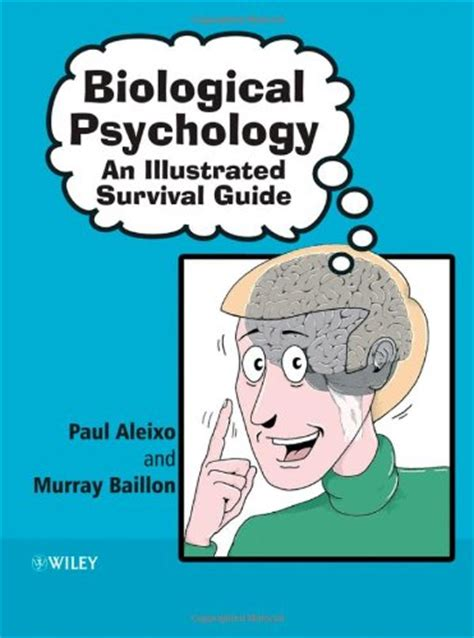biological psychology books biological psychology books biological psychology an
