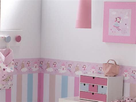 cenefa adhesiva infantil muebles infantiles segunda mano