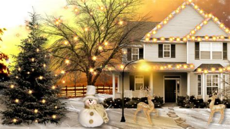 beautiful christmas homes decorated beautiful beautiful christmas decor for home for hall