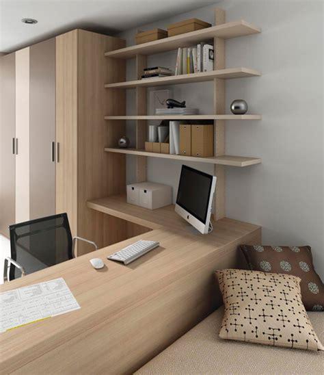estantes para dormitorios estantes para dormitorio juvenil