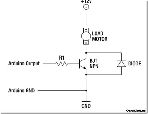 diode connected bjt diode connected bjt 28 images transistor configured as diode electrical engineering stack