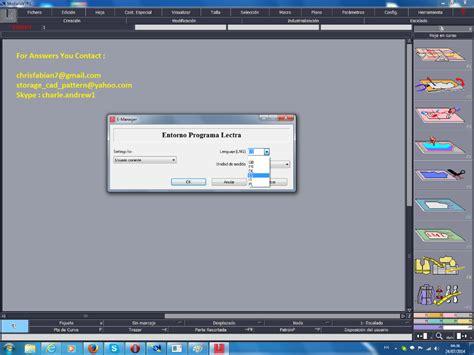design expert 7 crack free download free download lectra system modaris v6 software