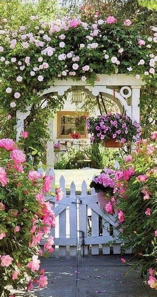 cottage garden inc 424 best charming cottages and homes images on