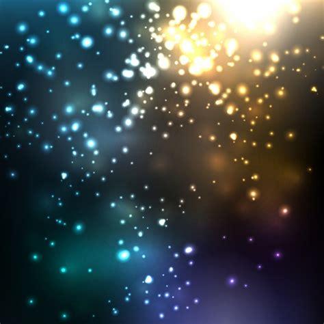Ai Lighting by Blurry Light Free Vector In Adobe Illustrator Ai Ai