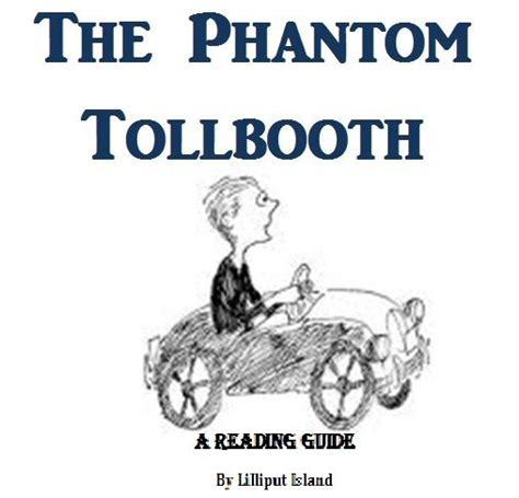 the phantom tollbooth book report the phantom tollbooth book report 28 images best 25