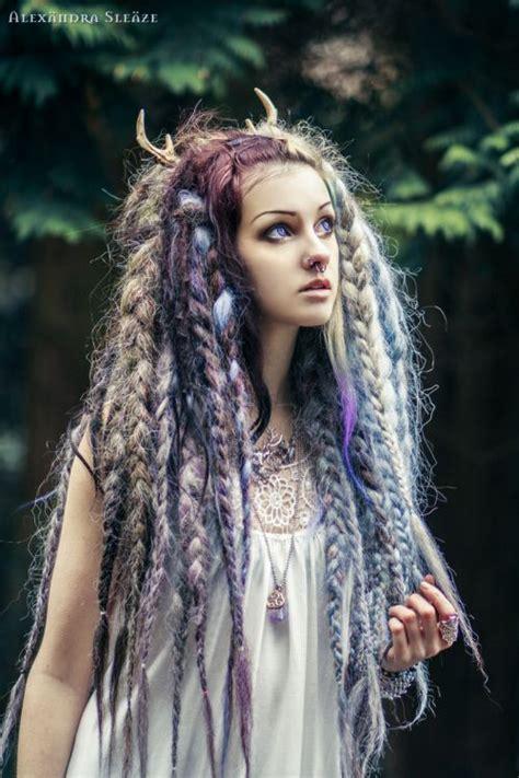 Braids Stylecrazy A Fashion Diary by Best 25 Hair Ideas On