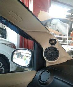 Speaker Split 3 Way Rodek Original 1000 images about innovation car audio on car