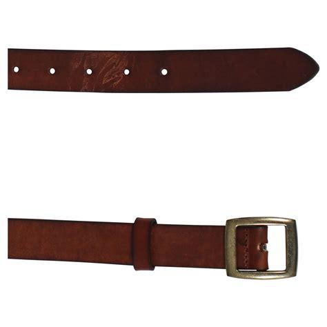 plus size leather belts new belts original waist hip faux leather plus size belts 12 26 ebay