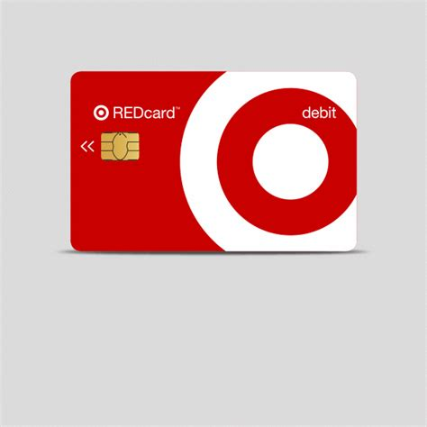 Target Red Card Gift Card Purchases - redcard target