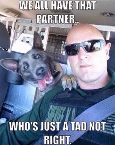 Law Enforcement Memes - 309 best law enforcement images on pinterest