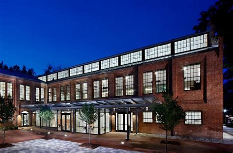 Home Interior Design Raleigh Nc park shops adaptive reuse in raleigh north carolina by clark