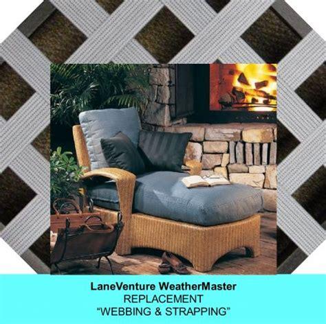 Eddie Bauer Patio Furniture by Venture Replacement Cushions Eddie Bauer Seat