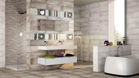 bathroom wall  floor tiles design ideas youtube