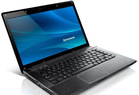 Harga Lenovo Miix 630 spesifikasi lenovo seri p spesifikasi dan harga