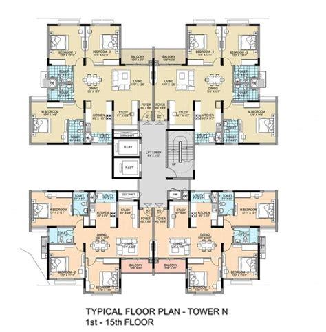 home by morgan design group cp morgan homes floor plans unique best cp morgan homes