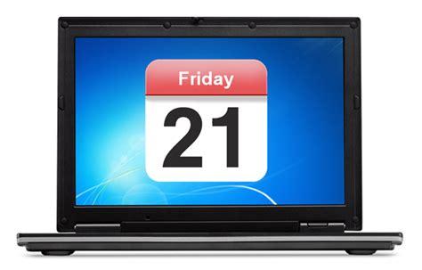 S Calendar Backup Iphone Calendar How To Backup Iphone Calendar To Pc