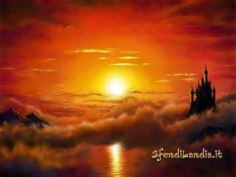 share the post a kay handsome hd wallpapers sfondilandia it sfondo gratis di cielo per desktop