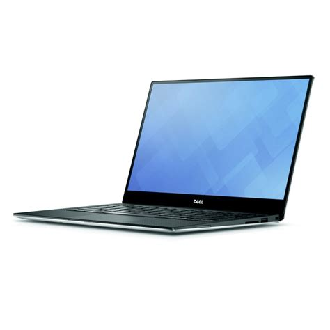 test dell test dell xps 13 touch chip cz recenze a testy