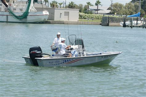 blue wave boat t top research 2013 blue wave boats 180 super tunnel on