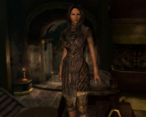 skyrim male revealing armor mod newhairstylesformen2014 com vanilla armor and clothing replacer skimpy skyrim mod
