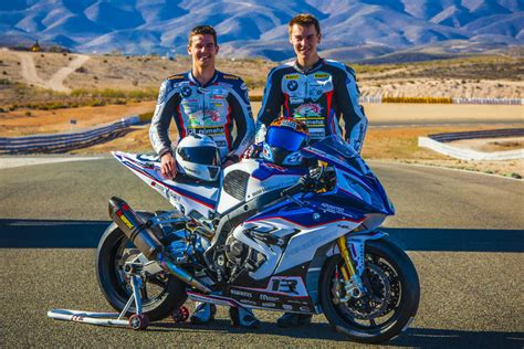 Bmw Motorrad France Team Penz13 endurance wepol bmw motorrad team by penz13