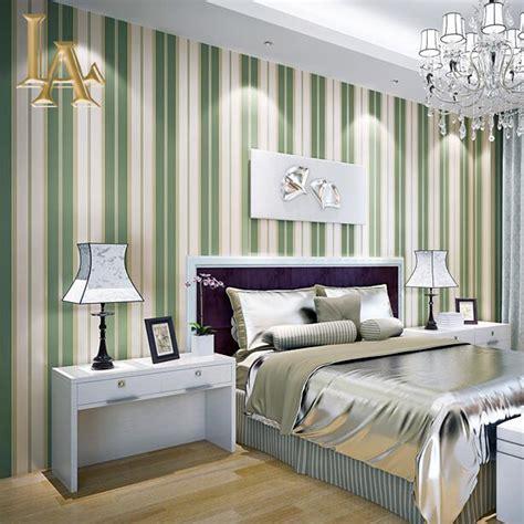 großes haus kaufen einrichtung schlafzimmer