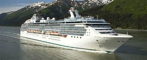island princess boat island princess cruise ships reviews pictures virtual