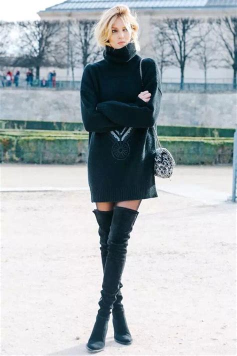 Yay Or Nay Wednesday 17 by 17 Best Ideas About Knee Boots On