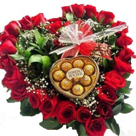 fiori per san valentino on line fiori per san valentino consegna fiori innamorati
