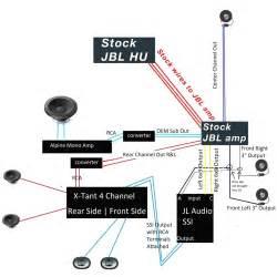 mtx subwoofer wiring diagram rockford fosgate subwoofer