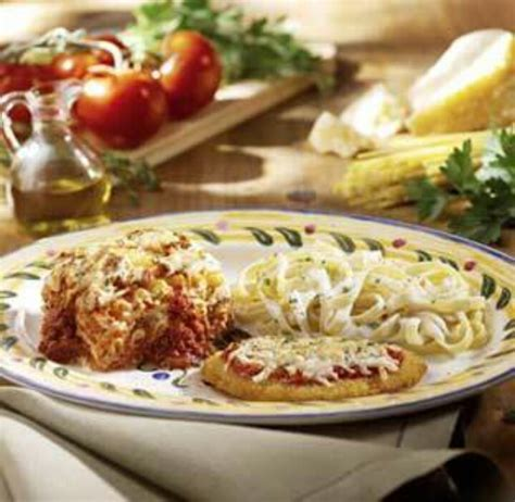 Olive Garden Tour Of Italy by Olive Garden Tour Of Italy Weight Gain