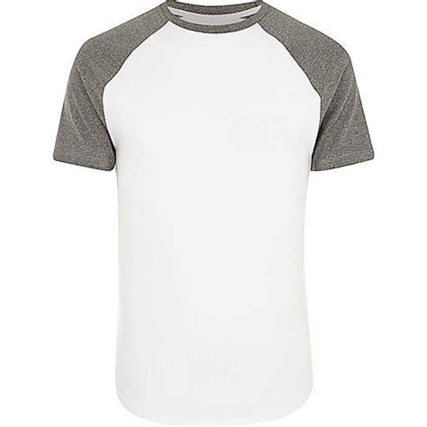 Tshirtt Shirtpakaiankaos Sablon Thor sablon kaos murah harga sumringah berbagai peluang usaha baru jangka panjang
