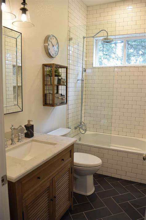 creekside custom study guest bedroom guest bathroom