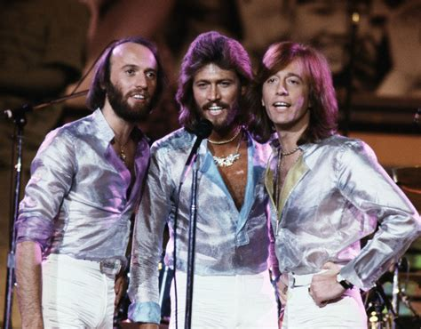 remind barbara gibb s moments the bee gees barbara gibbs of the bee gees dies aged 95 obituaries news express co uk
