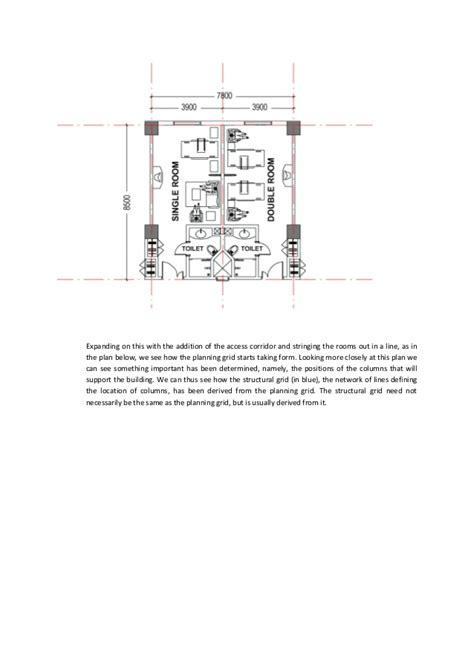 hospital design guidelines doh hospital design guide how to get started