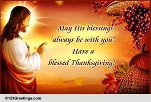 christian thanksgiving wishes thanksgiving bible quotes quotesgram