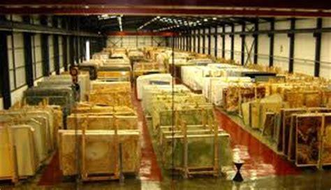 camara de comercio de lorca la c 225 mara de comercio de lorca negocia con per 250 la